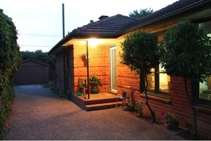 13 Broome Crescent, ACT 2600