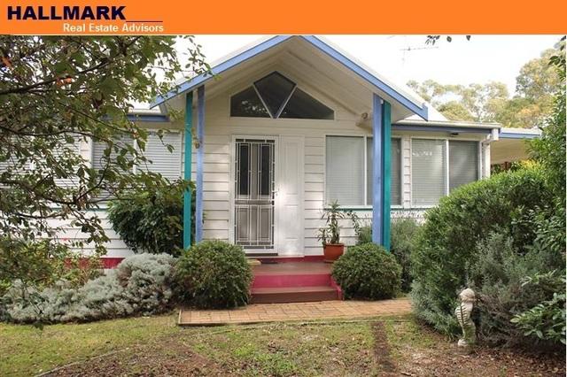 13 Jutland Ave, Tuross Head NSW 2537