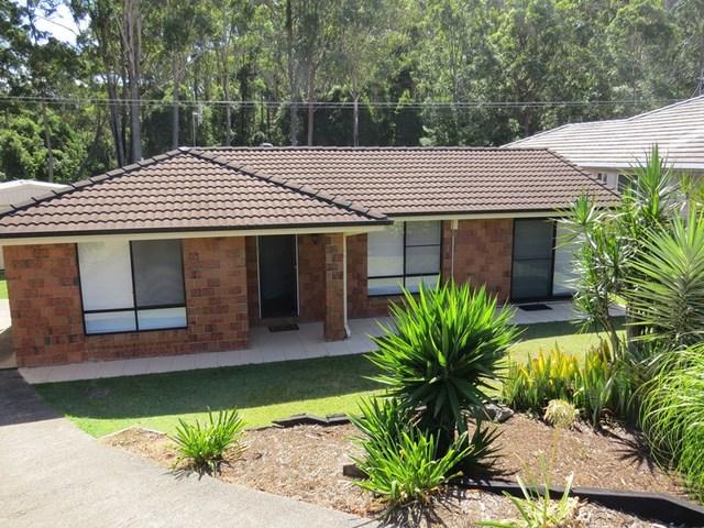40 Royal Palm Drive, NSW 2452