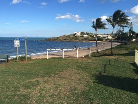73-75 Matthew Flinders Drive, Cooee Bay QLD 4703