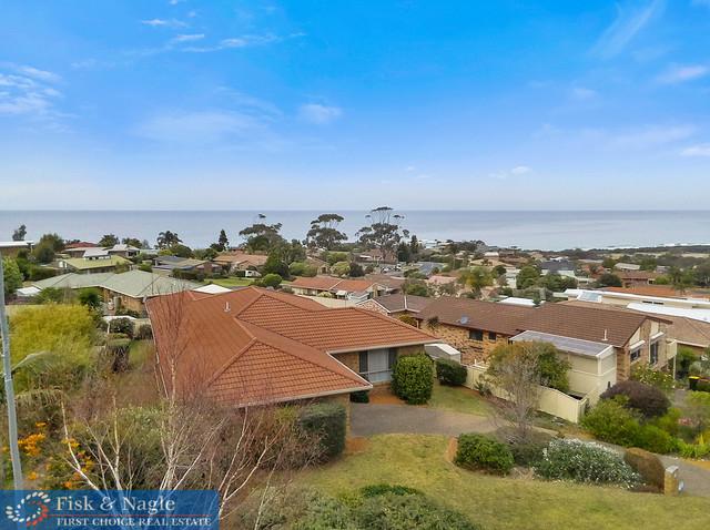 22 Telopea Crescent, Tura Beach NSW 2548