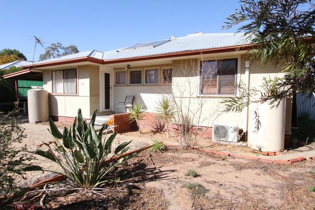 62 Murray Street, Wentworth NSW 2648