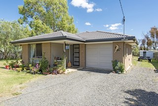 Rural Property For Sale Goombungee