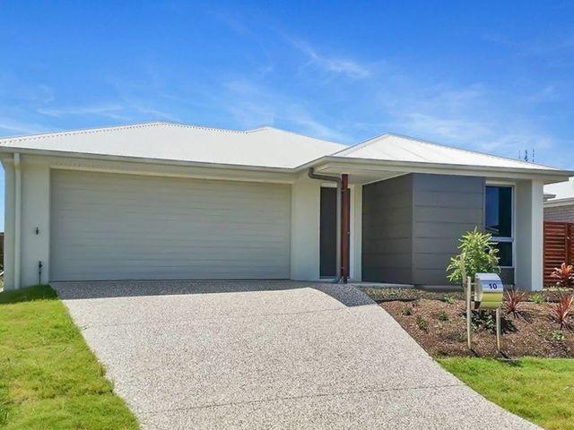 10 Keswick Street, Meridan Plains QLD 4551