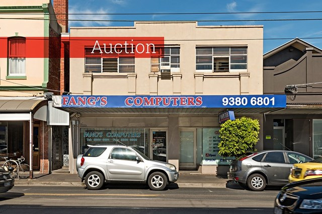 146-148 Lygon Street, Brunswick East VIC 3057