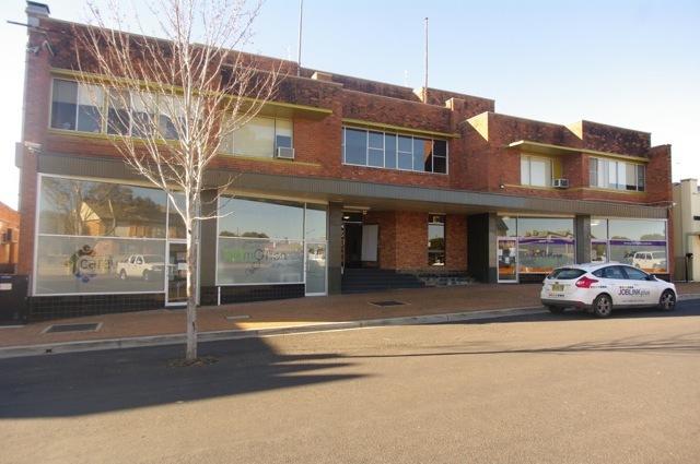 36-42 Swift Street, Wellington NSW 2820