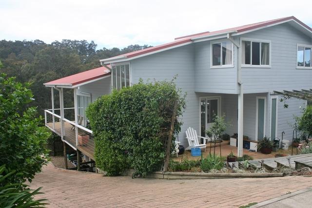 15 Bellbird Lane, NSW 2546