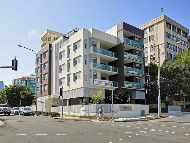 85 O'Connell Street, QLD 4169