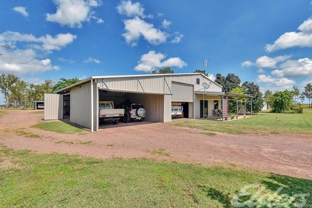 248 Barr Road, NT 0822