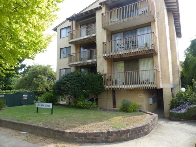 23/611 Kiewa Street, Albury NSW 2640