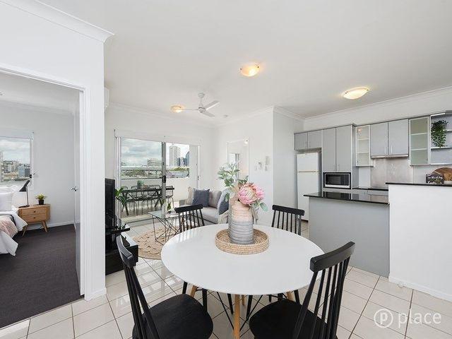 18/41 Kingfisher Lane, QLD 4169