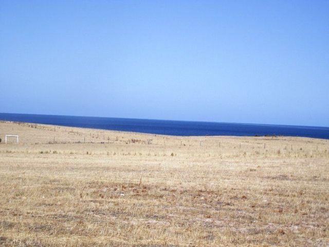 126 Lucy Way Perlubie, Streaky Bay SA 5680