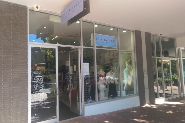 7/17 Flinders Way, ACT 2603