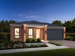 Lot 127 Placid Avenue (Lilium)