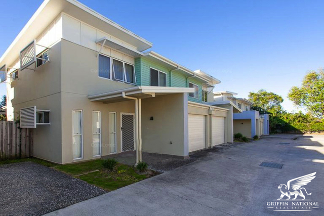 Unit 11/9 Pitt Rd, Burpengary QLD 4505