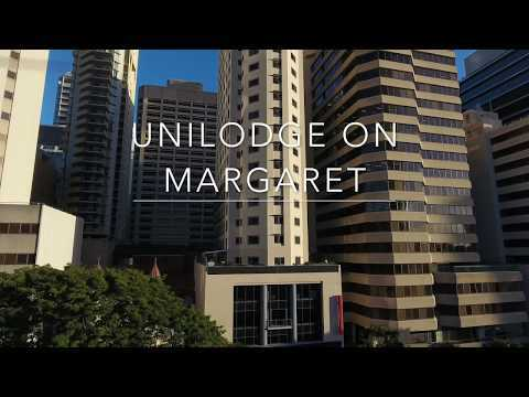 1609/104 Margaret Street, Brisbane City QLD 4000