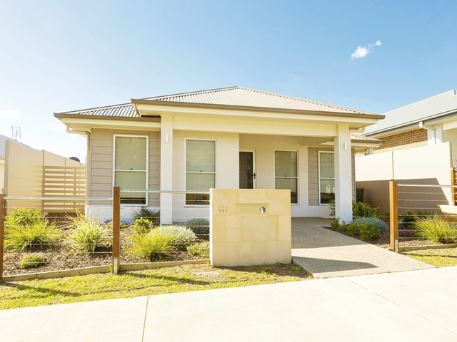 111 Triton Boulevard, North Rothbury NSW 2335