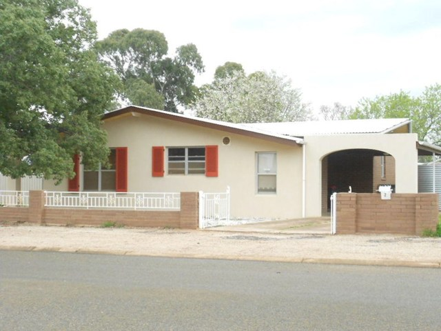 7 Gloucester Road, Jamestown SA 5491