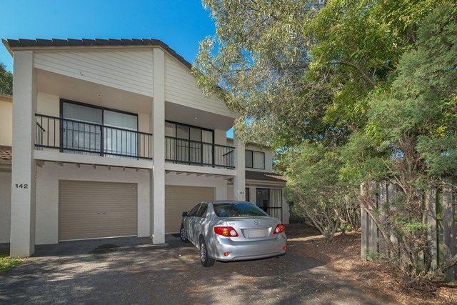 590 Pine Ridge Road, Coombabah QLD 4216
