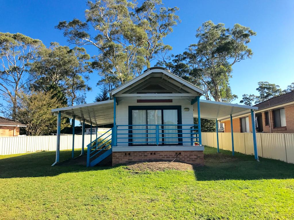 Homes For Rent Satellite Beach