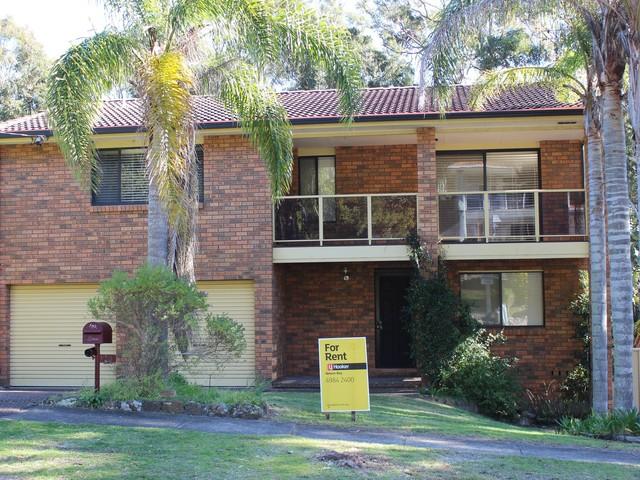 20 Navala Avenue, Nelson Bay NSW 2315