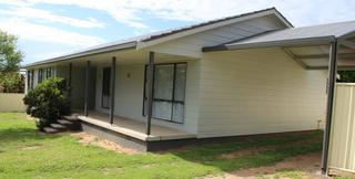2 Gordon Coonabarabran NSW 2357