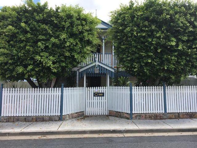 (no street name provided), Kangaroo Point QLD 4169
