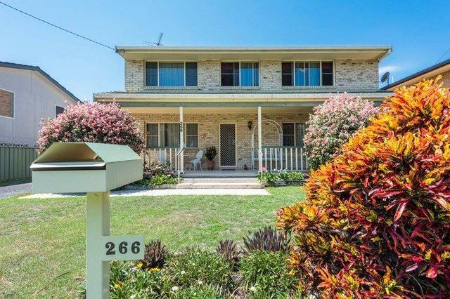 266 Powell Street, Grafton NSW 2460