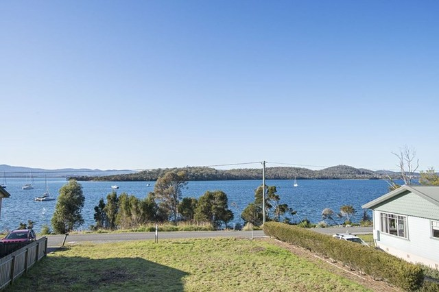 Lot 2 Kemps Parade, Beauty Point TAS 7270
