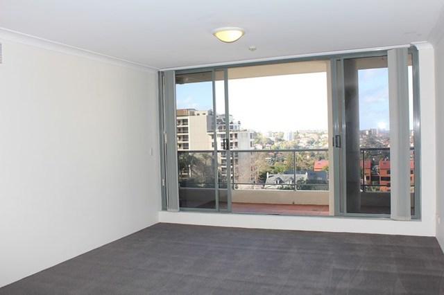 L5/39 McLaren Street, North Sydney NSW 2060
