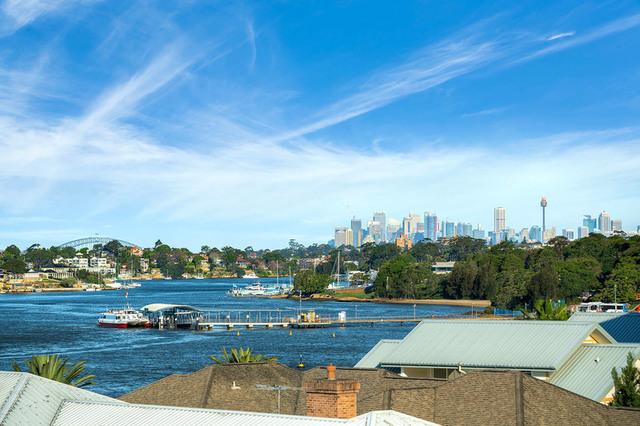 402/38 Peninsula Drive, NSW 2137
