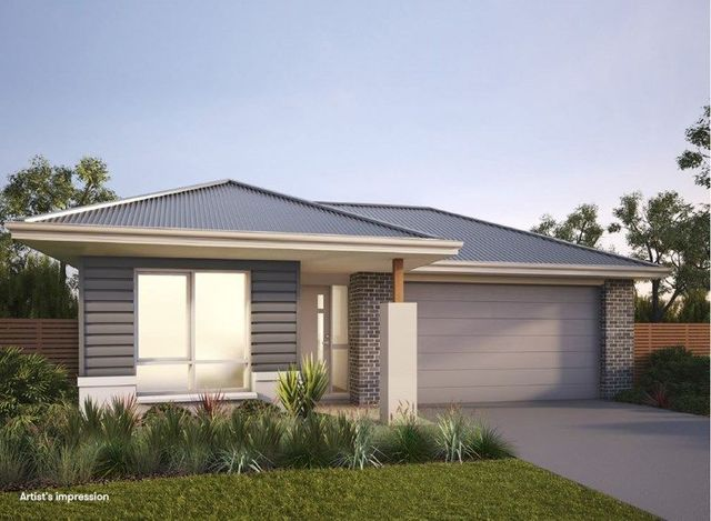 Lot 2/123 Willow Road, QLD 4301