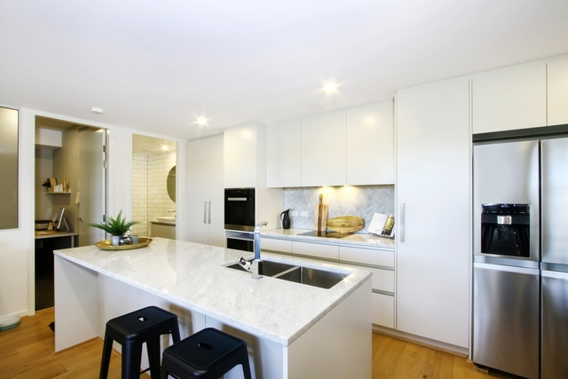 110/6 Provan St, Campbell ACT 2612