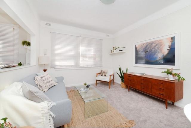 8/10 Warners Avenue., Bondi NSW 2026