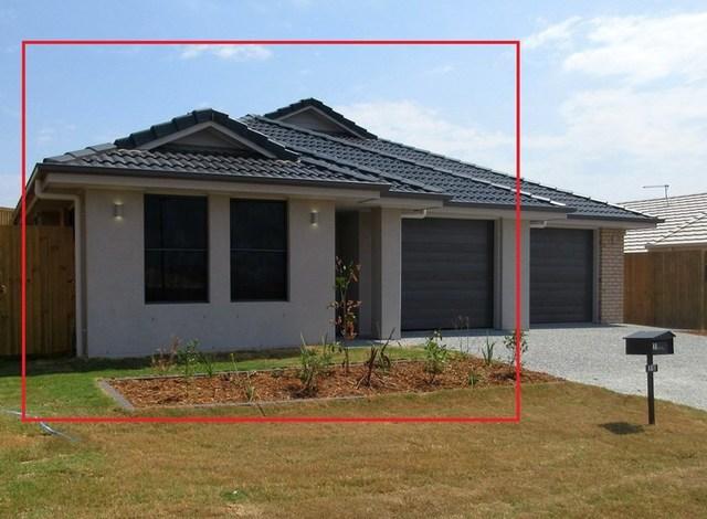 1/16 Hazel Street, Pimpama QLD 4209