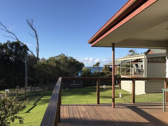 10 Guerilla Bay Road, NSW 2536