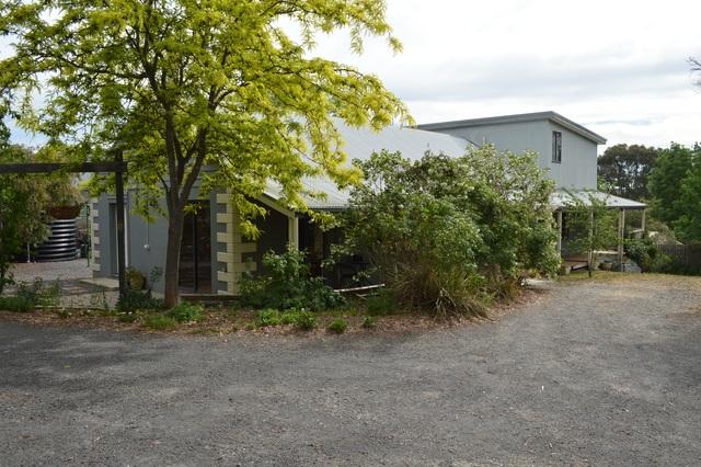 3 Rosamel Street, NSW 2620