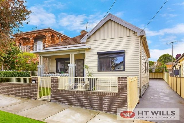 68 Grey St, Carlton NSW 2218
