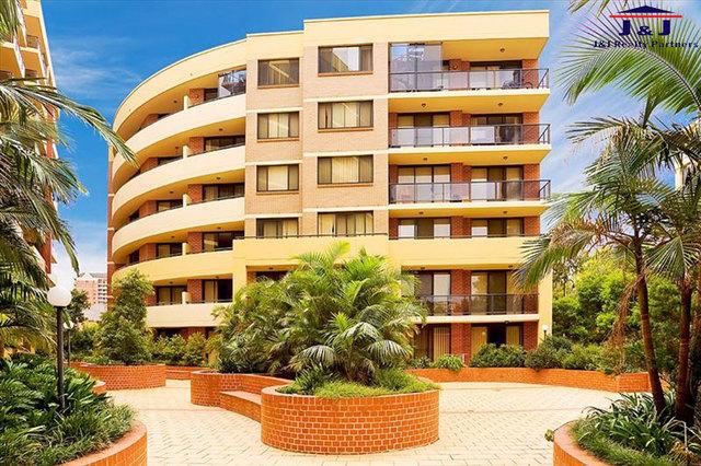 51/1-3 Beresford Rd, Strathfield NSW 2135