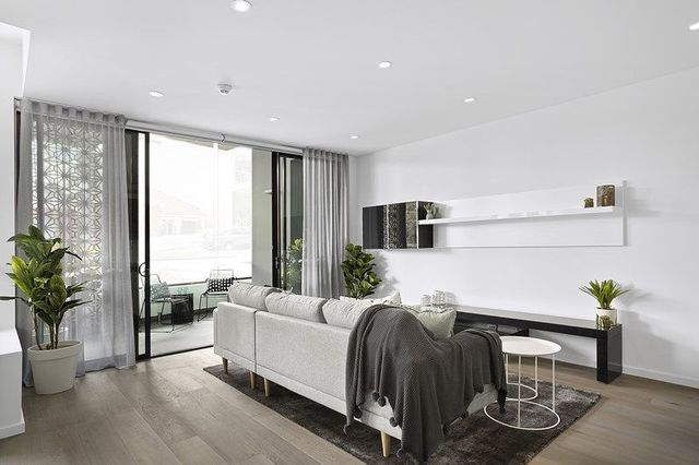 15/260-264 Wardell Road, NSW 2204