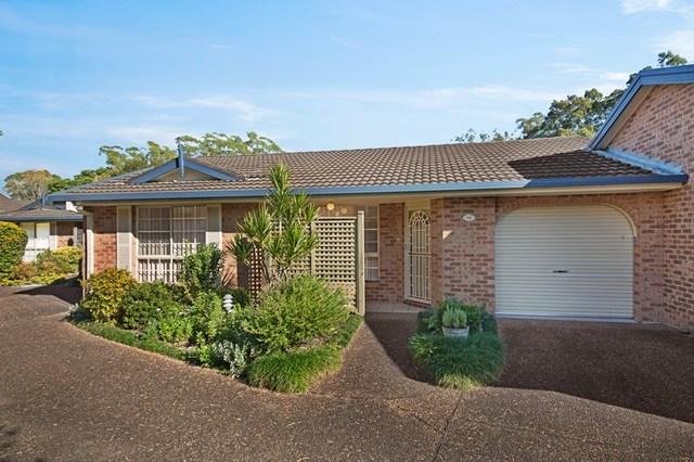 10/15 Elm Road, NSW 2250