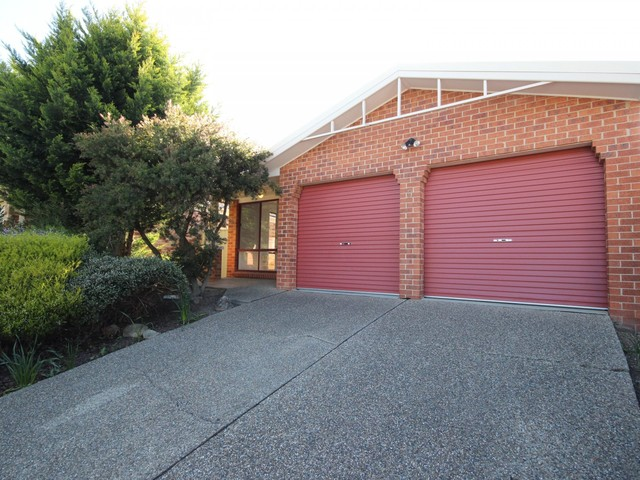 9 Marou Place, ACT 2913