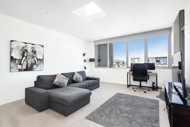 801/119 Ross Street, NSW 2037