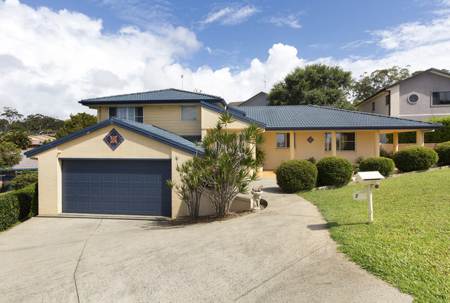 2 Coachwood Close, Nambucca Heads NSW 2448