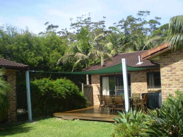 75 River Road, NSW 2539