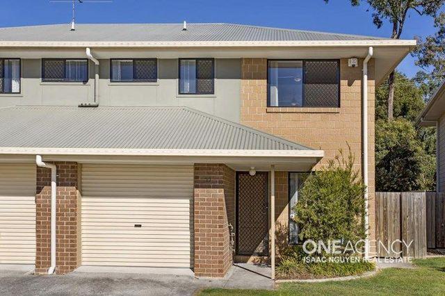 27/2 Sienna St, Ellen Grove QLD 4078