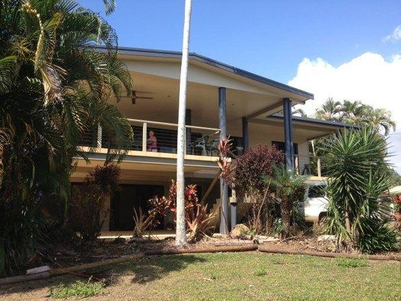 39 Mitchell Street, South Mission Beach QLD 4852