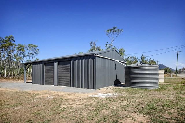 29/null Richardson  Road, QLD 4800