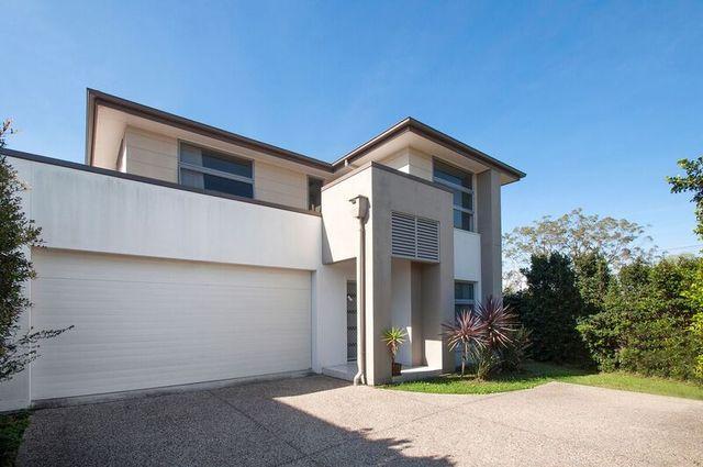 73 Highland Crescent, Belmont QLD 4153