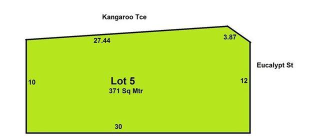 5 Kangaroo  Tce, Mount Barker SA 5251